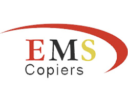 EMS copiers