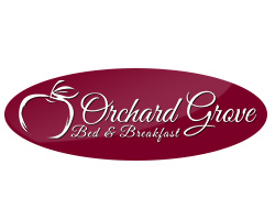 Orchard Grove Bed and Breakfast
