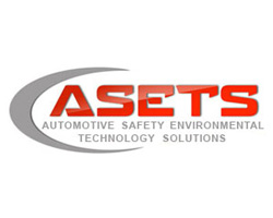 Asets