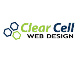 Clearccell
