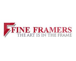 Fine Framers