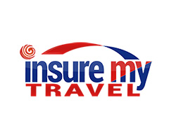 Insure My Travel