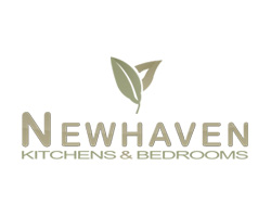 Newhaven Kitchens