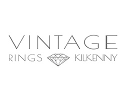 Vintage Rings Killkenny