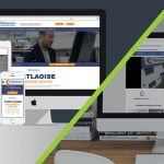 Clearcell web design Portlaoise Enterprise Centre