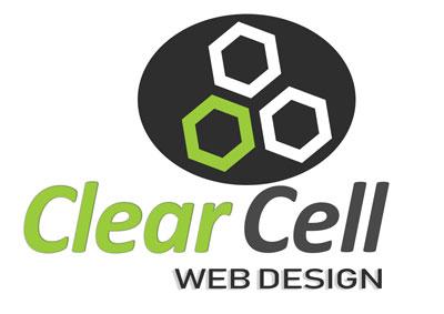 logo invoice